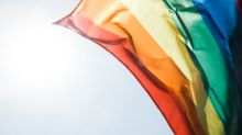 """Campanha """"Trabalho de graça em seu casamento LGBT+"""" ganha força na web"""