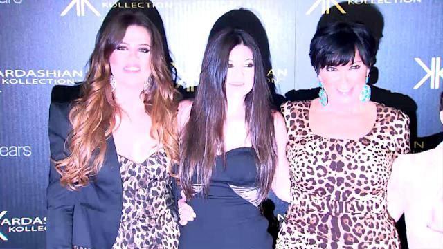 Did Kris Jenner Manage to Get Khloe Kardashian Replaced on X Factor?