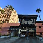 Fur flies in Hollywood as Disney goes Fox hunting