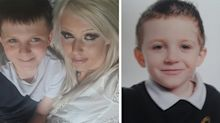 School staff accidentally leave foul-mouthed voicemail on autistic boy's mum's phone