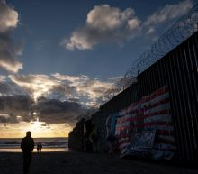 US lawmakers challenge Pentagon diversion of $1 bn for border wall