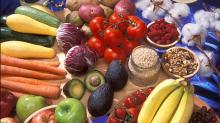 Estudo indica três alimentos que podem ajudar a evitar o câncer de pulmão