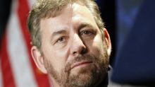 NBA owners James Dolan, Marc Lasry sued for alleged Harvey Weinstein cover-up