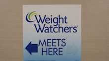 Weight Watchers slumps on disappointing guidance