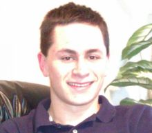 Mark Anthony Conditt: Austin bombings suspect named as 24-year-old man by Texas police