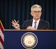 There's a good possibility that the Fed will cut rates by 50 basis points: BlackRock exec