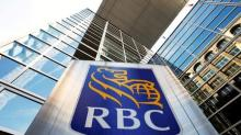 RBC lifts profit, helped by wealth management strength