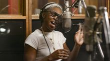 Why 'Harriet' Star Cynthia Erivo Insisted on Writing a Song for the Film Too