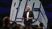 Ric Flair still in critical condition with 'multiple organ problems'