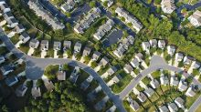 Litt's Land & Buildings Adds Stake in American Homes 4 Rent