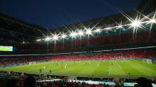 I contagi aumentano, l'incognita della variante Delta sulla finale Euro 2020
