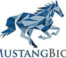 Mustang Bio to Participate in Three March 2021 Virtual Investor Conferences