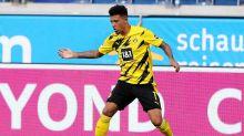 Dortmund startet mit Ruhrpott-Derby in die Saison