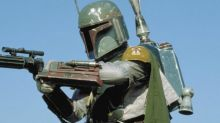 Star Wars collector sets £280,000 price tag for rare 1970s Boba Fett toy