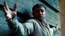 蜘蛛俠死對頭登場!Tom Hardy主演另類反派英雄片《猛毒》有何看點?
