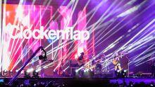 Clockenflap 2017 最新演出名單!6 組不容錯過的樂團歌手