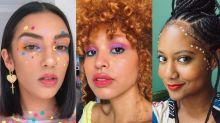 10 makes de Carnaval práticas para foliões preguiçosos