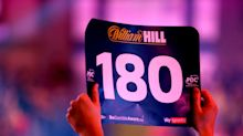 What to watch: £700m loss at William Hill, Shell facing prosecution, and WPP profits fall