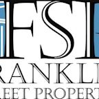 Franklin Street Properties Corp. to Announce Third Quarter 2020 Results