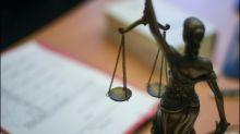 Urteil wegen versuchter Körperverletzung mit Todesfolge nach tödlichem U-Bahnstoß