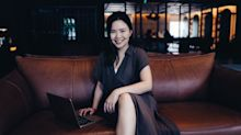 Women On Top: Cassandra Riene Tan, co-founder of BOTANY Restaurant