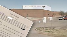 'Sexist and inappropriate': Parents fume over school assignment