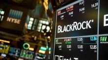 BlackRock Is Buying the Bonds Most at Risk From Added Fed Hikes