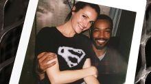 Shadowhunters Star Isaiah Mustafa Marries Lisa Mitchell — All the Details!