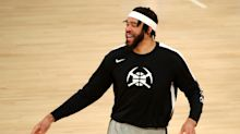 Sources: JaVale McGee to join Suns on 1-year deal