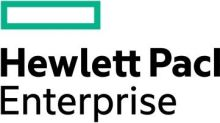 Hewlett Packard Enterprise to Present Live Audio Webcast of Second Quarter Earnings Conference Call