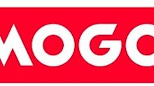 Mogo Forms Three-Year Lending Partnership with goeasy Ltd. and Announces Sale of $31.9 million Liquid Loan Portfolio