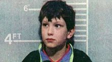 James Bulger's killer Jon Venables refused parole