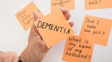 Living Near Highways Linked to Higher Dementia Risk
