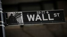 Wall Street cae por aumento en temores sobre comercio EEUU-China