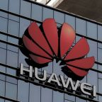 Huawei says more U.S. pressure could result in retaliation