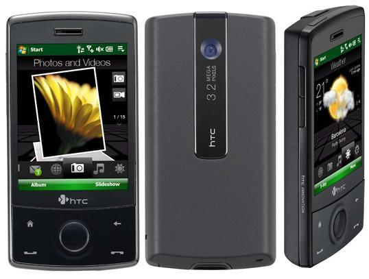 Cellular South hosts HTC Touch Diamond for $199.99