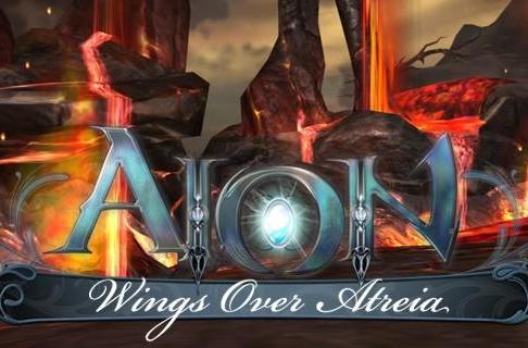 Wings Over Atreia: From Shugos to splitting up, Aion's instances are evolving