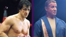 """Sylvester Stallone se despide de Rocky: """"Creed 2 será mi último rodeo"""""""