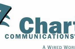 Charter Communications files for prearranged Chapter 11 bankruptcy
