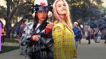 A história por trás do look icônico de 'As Patricinhas de Beverly Hills'