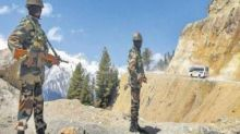 India-China standoff in east Ladakh: Beijing firm on changing LAC status, accessing Rezang La