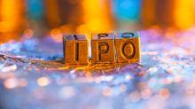 【股市新談】年底大量IPO新股出籠如何應對(彭偉新)