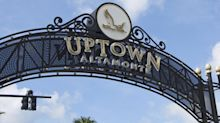 Altamonte Springs one of 16 cities to take part in Mastercard program