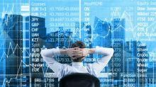 Trend rialzista non a rischio per ora: spunti sui finanziari