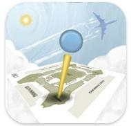 Point Inside is another worthwhile holiday shopping and travel tool