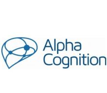 Alpha Cognition Appoints Lauren D'Angelo as Chief Commercial Officer to Drive Strategic Growth