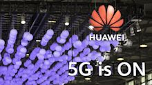 Huawei Gets Only Partial Reprieve From Tough Trump Sanctions