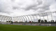 Foot - Transferts - Transferts : Brighton vise un jeune joueur d'Amiens