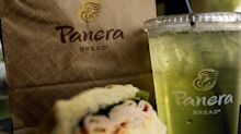 Panera Accused of Bungling $7.5 Billion Sale to Help Founder