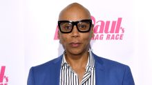 RuPaul's Life to Serve as Basis for Hulu Series With J.J. Abrams Producing